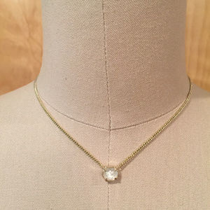 Kendra scott mabel mother of pearl